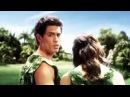 Фильм Адам и Ева 2015, как зло вошло на землюДаг Бэтчелор Космический Конфликт