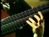 Rodrigo - Concierto de Aranjuez  NARCISO YEPES  10-string guitar  classical guitar