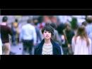 楊丞琳 Rainie Yang - 下個轉彎是你嗎 Xia Ge Zhuan Wan Shi Ni Ma Is It You At The Next Corner
