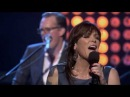 Beth Hart and Joe Bonamassa - Close To My Fire