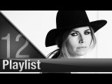 Nina Persson - This Is Heavy Metal