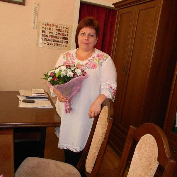 Таня точилова и ваня якименко секс 18 фотография