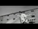 Киноповесть «Время, вперёд!» (1965) 2 серия