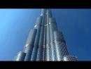 Самое высокое здание в мире исчезнет?? - Интересные факты F#CKT ABOUT