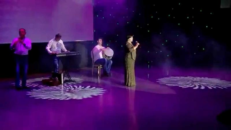Сульгия-Гаджиева-Назлу-дилбер