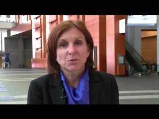 Донна Додсон, США Национальный институт стандартов и технологии - Интервью на Telework бирже