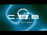 Call Of Beat (фон)