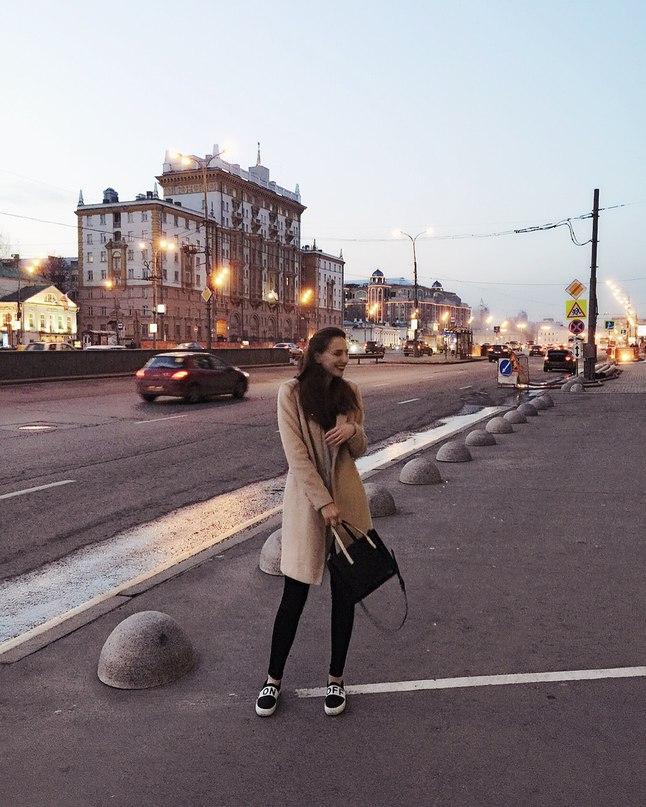Амалия Опалева |