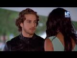 Королева сердец /Reina de Corazones 7 серия (отрывок) Reina y Nicolas/Javier