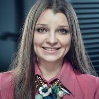 АнастасияКурлаева