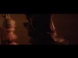 Wicked Game Video Edit - Karen Souza