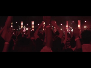 Waiting Here For You-Jesus Culture w_ Martin Smith_ Live in New York