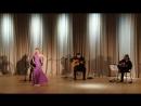 "группа ""Вкус Фламенко"" : Испанская баллада"