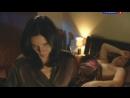 Пончик Люся 11 серия из 21 (2011)