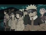 Naruto Shippuuden 440 серия русская озвучка OVERLORDS / Наруто Шиппуден - 440 / Наруто 2 сезон 440 /