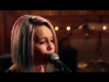 We Cant Stop - Miley Cyrus (Boyce Avenue feat. Bea Miller cover) on Apple  Spotify
