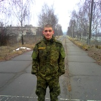 Евгений Кожарин