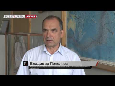 новости 1 канал 21 00 сегодня