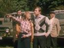 Грядущему веку 4 серия (1985) (Строговы 3)