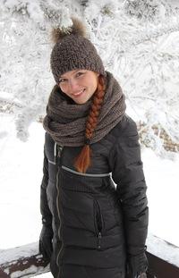 Марина Васёва