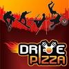 DRIVE PIZZA & Rolls /Пермь/ Драйв пицца и роллы