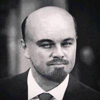 Мeлeхов Сергей