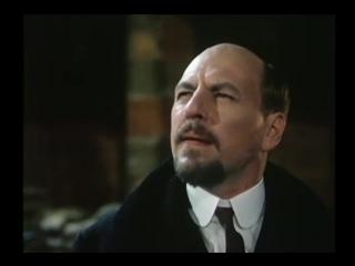 Рейли: король шпионов / Reilly: Ace of Spies (1983) 7 серия