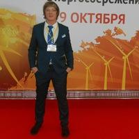 Никита Шистеров