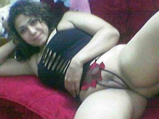 Arabic XXX  aflam sex arab arabic porn movies sexe arab