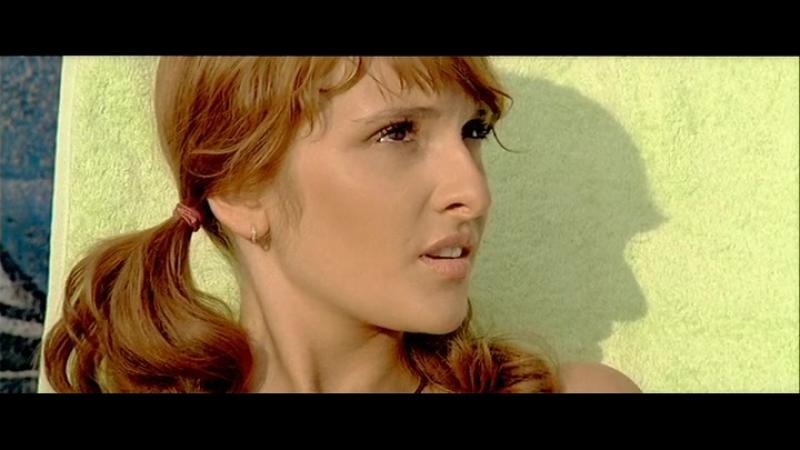 Ненасытные.2006