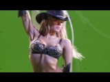 Jessica_Alba_-_Sin_city_SUPERHOT_dance_mi