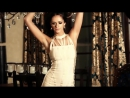 Эротика  Hotel Erotica-Model Viktoriy