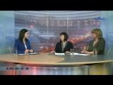 О центре искусств и ремесел на ТВ Балашиха в передаче