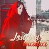 FRPG: LONDON MANIA