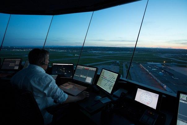 требуются пилоты для бизнес авиации