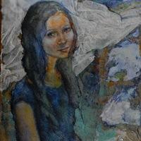 Аватар Тани Мироновой