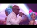 La Bouche - Sweet dreams, S.O.S, Be my lover - Супердискотека 90-х, 24.11.2015 (Live HD 1080)