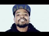 DJ J Hart - Barzini feat. Sean Price &amp Rim P