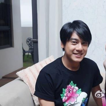 Хештег ken_zhu на ChinTai AsiaMania Форум CDnVVgeicMs