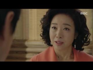 [Monster] 몬스터 ep.11 Kim Bo-yeon said Jeong Bo-seok Bring him to me