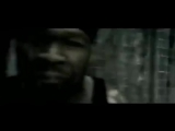 50 Cent - Still Kill (feat Young Buck  Akon - Joker Inc Mash-Up)