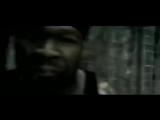 50 Cent - Still Kill (feat Young Buck  Akon - Joker Inc Mash-Up)
