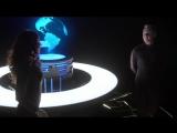 Супергёрл 1 сезон 8 серия (Supergirl S01E08 LostFilm)