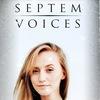Septem Voices