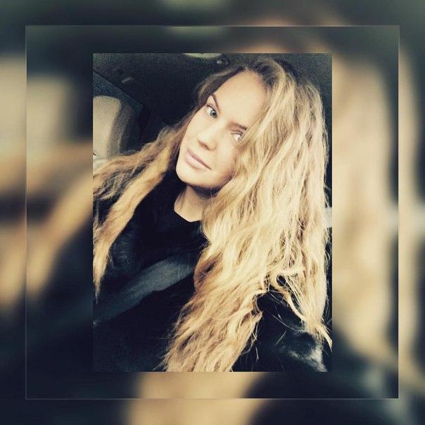 фото из альбома Екатерины Лобанцевой №14