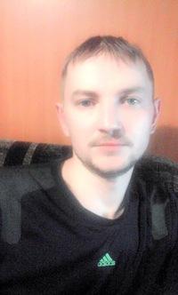 Павел Орлов