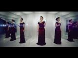 Нигина Амонкулова - Эй дилбар (2014) Nigina Amonqulova - Ey Dilbar (2014)