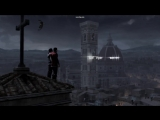 Assassin's Creed II - Наша жизнь прекрасна, брат