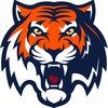 FC tigers