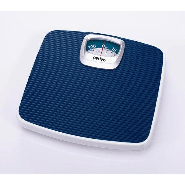 Механические напольные весы